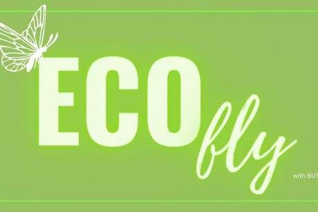 Екологічний проект